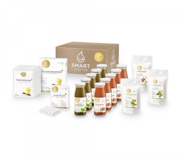 Smart Fasting Box 3