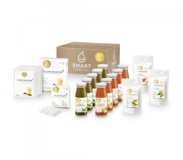 Smart Fasting Box 4